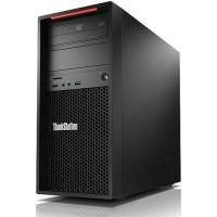 Lenovo ThinkStation P310 (30AT003NRU)