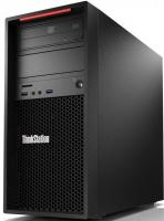 Lenovo ThinkStation P310 MT (30AT0029RU)
