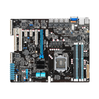 ASUS RS500-E8-RS4