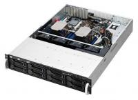 ASUS RS520-E8-RS8 V2