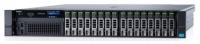 Dell 210-ACXU-019