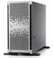 HP 470065-682