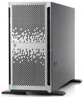HP 470065-725