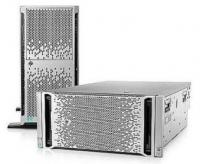 HP 470065-763