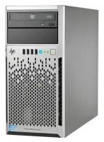 HP 470065-798