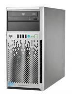 HP 470065-806