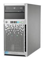 HP 470065-807