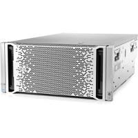 HP 646678-421