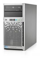 HP 686143-425