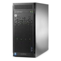 HP 777160-421