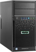 HP 830893-421