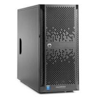 HP 834614-425