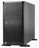 HP 835265-421