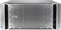 HP 835849-425