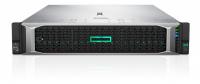 HP Proliant DL380 Gen10 (875670-425)