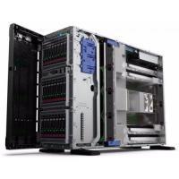 HP ProLiant ML350 Gen10 (877620-421)