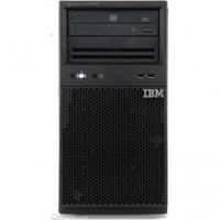 IBM 5457EEG