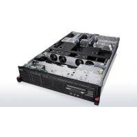 Lenovo ThinkServer RD450 (70DE0005EA)