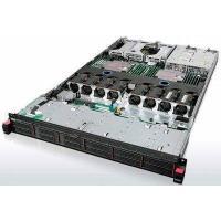 Lenovo ThinkServer RD550 (70CX0014EA)