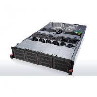 Lenovo ThinkServer RD650 (70DR002HEA)