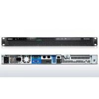 Lenovo ThinkServer RS140 (70F30012EA)