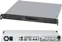 SuperMicro 5017C-MF