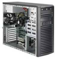 SuperMicro 5038A-iL