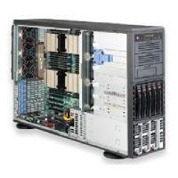 SuperMicro 8047R-7RFT+