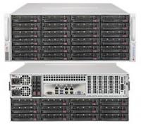 SuperMicro SSG-6048R-E1CR36L