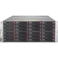SuperMicro SSG-6048R-E1CR36N