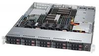 SuperMicro SYS-1028R-WTNRT