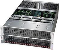 SuperMicro SYS-2028R-C1R