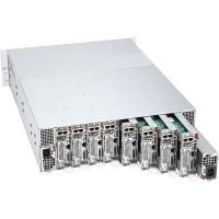 SuperMicro SYS-5038MR-H8TRF
