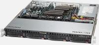 SuperMicro SYS-6018R-MTR