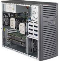 SuperMicro SYS-7038A-i