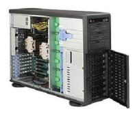 SuperMicro SYS-7047A-73