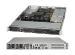"""Цены на SuperMicro SYS - 6018R - WTR 3.5"""" C612 1G 2P750W SuperMicro SYS - 6018R - WTR Платформа SuperMicro SYS - 6018R - WTR 3.5"""" C612 1G 2P750W (SYS - 6018R - WTR)"""