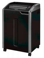 Fellowes PS-485i