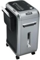 Fellowes SB-99Ci