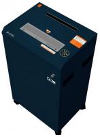 Jinpex JP-516C