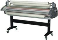 Vektor RSC-1400C