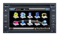 DayStar DS-7010HD