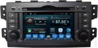 DayStar DS-7102HD