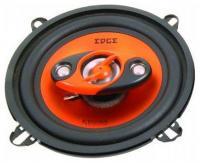 EDGE ED204
