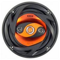 EDGE ED206