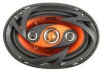 EDGE ED209