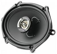 Focal Auditor R-570C
