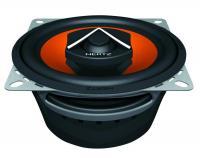 Hertz ECX 100