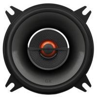 JBL GX402