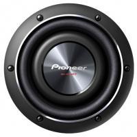 Pioneer TS-SW2502S4